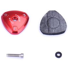 Golf Replacement ASP Adjustment Sole Plate For R11S Golf Driver FW Fairway Wood Golf Parts