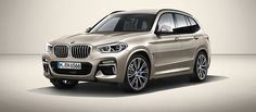 2019 BMW X5 Shows Similarities With All-New X3 Though the 2019 BMW X5 is far away from going into production, we already have a rendering of the SUV. The images with 2019 BMW X5 are hardly obtained at the moment. The spy photographers have managed to find the model camouflaged. BMW is pretty good at hiding the car's outside modifications. As...