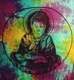 A fun image sharing community. Explore amazing art and photography and share your own visual inspiration! Gautama Buddha, Buddha Buddhism, Buddha Art, Buda Zen, Asian Decor, Amazing Art, Modern Art, Cool Art, Spirituality