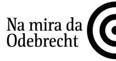 Especial mostra os citados na lista da Odebrecht