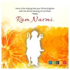 #RamNavmi #ShriRamNavmi #RamJanma #JaiShriRam #Pixel