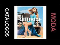27a0eea2 Las 12 mejores imágenes de Catalogo Hand Bags CKlass en 2014 | Fall ...