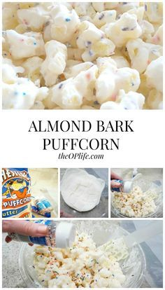 To Eat: Crack Puffcorn So addictive, so easy to make, SO good. So addictive, so easy to make, SO good. Popcorn Snacks, Popcorn Recipes, Snack Recipes, Dessert Recipes, Cooking Recipes, Kid Snacks, Crack Popcorn Recipe, Candy Recipes, Cooking Kids