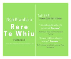 Te Reo Childhood Education, Language, Classroom, Culture, Teaching, Maori, Kids Education, Speech And Language, Learning