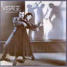 5. VISAGE - Visage  #visage #synthie #pop  http://www.amazon.de/gp/product/B0000075WF/ref=as_li_ss_tl?ie=UTF8=1638=19454=B0000075WF=as2=mediadigest-21