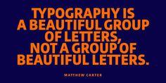 Engrez - Webfont & Desktop font « MyFonts