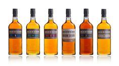 Von den Low- in die Highlands: Auf Whisky-Reise durch Schottland - n-tv.de