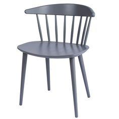 J104 chair Hay