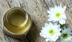 DIY: 3 recettes beauté miracle à base d'huile d'argan à faire soi-même