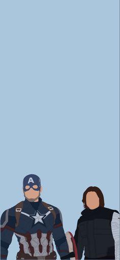 Avengers Images, Marvel Images, Marvel Avengers Movies, Marvel Films, Marvel Series, Marvel Art, Marvel Characters, Marvel Cartoons, Marvel Comics