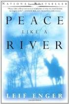 This was one of my favorite books of 2014, although it was published back in 2001. A gorgeous novel that takes you on a journey across the frozen Badlands of the Dakotas in the heart of the frozen winter. Read it for yourself and see why so manyreaders call this their favorite book ever written. A