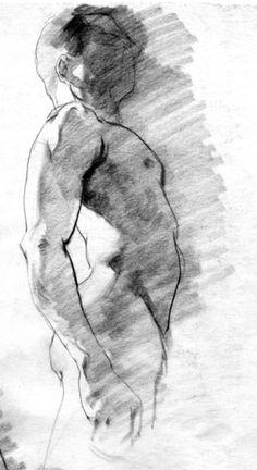 Craig Mullins - genius guy - drawing1.jpg
