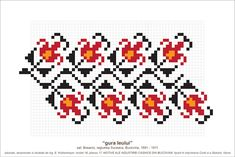 Cross Stitch Designs, Cross Stitch Patterns, Hama Beads, Beading Patterns, Pixel Art, Diy And Crafts, Projects To Try, Embroidery, Ornaments