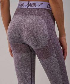 07b80e1114c7c New Gymshark Flex Leggings Small Medium Large Women XS S M L Cropped Shorts  NWOT#Small#
