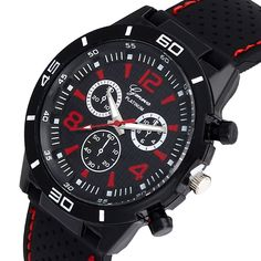 #aliexpress, #fashion, #outfit, #apparel, #shoes #aliexpress, #Geneva, #Watches, #Silicone, #Rubber, #Military, #Wristwatches, #Fashion, #Casual, #Sports, #Watch, #Relogio, #Masculino, #Waterproof