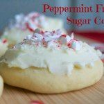 Just added my InLinkz link here: http://www.somethingswanky.com/101-peppermint-recipes/