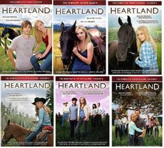 Best TV show! Would love any/all of the seasons on DVD :) ... sissy