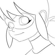 Atividades e desenhos de Miraculous Ladybug para pintar colorir, imprimir grátis! - Espaço Educar desenhos para colorir