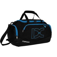 9c2db6829d Unisex Waterproof Nylon Large Capacity Ultralight Foldable Gym Bag Travel  Bag #fashion #clothing #shoes #accessories #unisexclothingshoesaccs ...