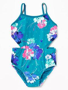 One-Piece Cutout Swimsuit for Girls One-Piece Cutout Swimsuit for Girls OnePieceSwimsuit onepieceswimsuitOutfit onepieceswimsuitPose onepieceswimsuit One-Piece Cutout Swimsuit for Girls One-Piece Cutout Swimsuit for Girls OnePieceSwimsuit onepiecesw Swimsuits For Tweens, Bathing Suits For Teens, Cut Out Swimsuits, Cute Bathing Suits, Kids Swimwear, Cute Swimsuits, One Piece Swimsuit Sporty, High Neck Bikini Set, Girls Swimming