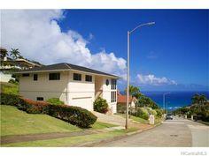 5573 Poola Street, Honolulu , 96821 MLS# 201615807 Hawaii for sale - American Dream Realty