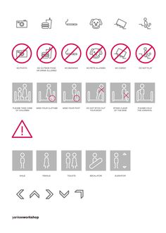 29 Signage Template in AI format