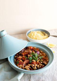 Four Micro Onde, Chana Masala, Chili, Nom Nom, Soup, Vegetarian, Vegan, Ethnic Recipes, Desserts