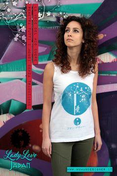 9 best T-Shirts   Collezione
