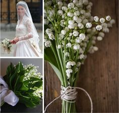simple and elegant wedding flowers - Google Search