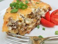 Keto Recipes - Low Carb Cooking Inspiration on KetoRecipes.com