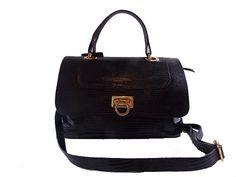 Genuine Leather Doctor bag / Bolsa Doctor (bowling) Couro Legítimo