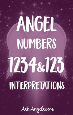Angel Number You're on the right track and taking the right steps to elevate your vibration, further open your heart, integrate more of your higher spiritual truth and nature and make a positive change in your life and in the world. Guidance Spirituelle, Spiritual Guidance, Spiritual Awakening, Spiritual Discernment, 123 Angel Number, Angel Number Meanings, Meaning Of Life, Spiritual Meaning, Prayers