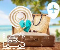 "Vacanza coupon ""Terme di Monticelli: 2 o 3 notti, B&B o mezza pensione e spa"" in offerta B & B, 3, Straw Bag, Coupon, Bags, Handbags, Coupons, Bag, Totes"