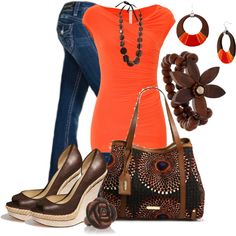 Untitled #215, created by johnna-cameron on Polyvore