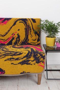 pendleton marble blanket