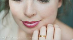 rings - sarah · mia