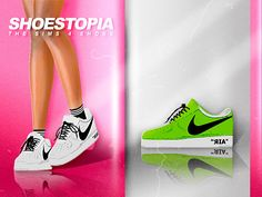 the sims 4 cc clothing shoes nike - Sims 4 Cas Mods, Sims 4 Body Mods, Sims 4 Cc Kids Clothing, Sims 4 Mods Clothes, Sims 4 Traits, The Sims 4 Cabelos, Muebles Sims 4 Cc, Sims 4 Collections, Sims 4 Cc Shoes