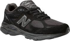 New Balance Mens M990v3 Running Shoe M990TB3,    #NewBalance,    #M990TB3,    #RunningShoes