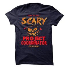 Project Coordinator T-Shirt Hoodie Sweatshirts eau. Check price ==► http://graphictshirts.xyz/?p=46424
