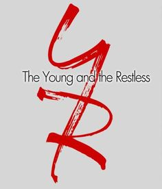 The Young and the Restless - I've been watching this soap opera for 39 years.  Can you believe it?