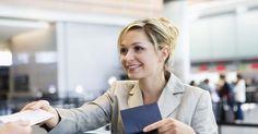 ¿Cómo empacar para un viaje de dos semanas?. Mucha gente ama viajar, pero no aman tanto empacar para sus viajes. Esta tarea a veces estresante puede ser más fácil cuando te organizas, incluso antes de que abras una maleta.