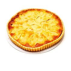 No Bake Cake, Scones, Apple Pie, Biscuits, Baking, Cupcakes, Desserts, Food, Anna