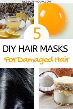 Hair Mask For Dandruff, Hair Mask For Damaged Hair, Hair Mask For Growth, Diy Hair Mask For Dry Hair, Deep Hair Conditioner, Deep Conditioning Hair Mask, Deep Conditioning Treatment, Egg Hair Mask, Hair Masks