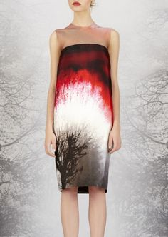 Gabriele Colangelo Pre-Fall 2012  @andwhatelse