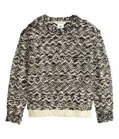Les toutes dernières tendances de la mode et des vêtements de qualité au  meilleur prix   H M FR 6c932e37649