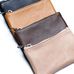 NO/AN (@noanstudio) • Instagram photos and videos Small Leather Goods, Coin Purse, Wallet, Purses, Photo And Video, Videos, Photos, Bags, Instagram