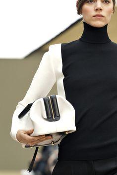 Handbags - Celine on Pinterest | Celine, Celine Bag and Box Bag