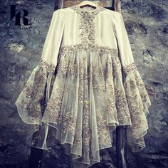 indian fashion Modern -- Press Visit link above for more options