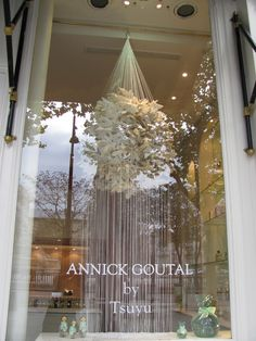 FrenchBlue annick goutal perfume