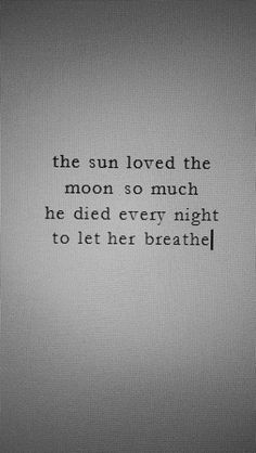 Quotes and Images | We Heart It